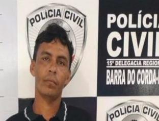Marido esfaqueia as partes íntimas de mulher em Barra do Corda - MA