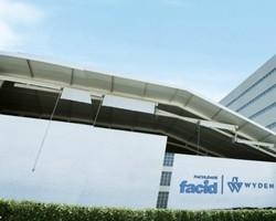 FACID WYDEN: Semana de carreiras promove atividades acadêmicas