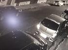 Homem é preso acusado de arrombar diversos veículos em Teresina