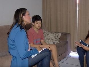 Falta de conhecimento sobre autismo gera preconceito