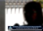 Empresária é vítima de deputado federal e tem prejuízo de R$900 mil