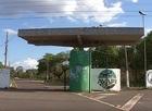 Novo foco de Mormo é detectado no Piauí