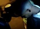 PI: Três são presos acusados de tráfico de drogas em Demerval Lobão