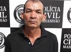 Preso acusado de matar a companheira em Presidente Dutra no Maranhão