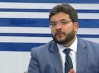 Secretário de Fazenda explica empréstimo do Governo do Piauí
