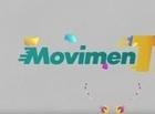 Vem ai a 3° edição do Movimenthe