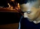 Polícia prende dupla com arma artesanal e celular roubado em Teresina