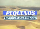 Turismo no Rio Preguiças - MA