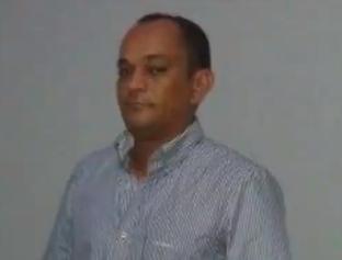 MA: Empresário é morto a tiros na cidade de Timon