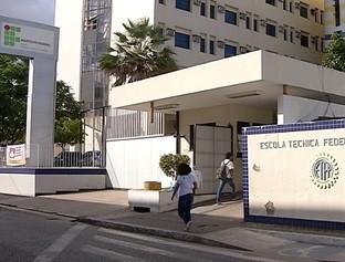 20 alunos do IFPI perdem bolsa do CNPq no Piauí