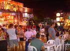 Cocais Shopping recebe Food Truck Festival