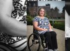 Cadeirante brasileira é humilhada em aeroporto da Alemanha