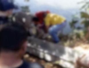 Menino de 17 anos morre afogado ao tentar atravessar lagoa em Teresina
