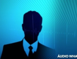 Áudio que motorista de app passa recado para moradores viraliza