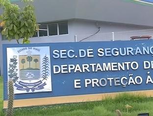 Portaria regulamenta ações da polícia em casos de desaparecimento