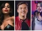 Tudo sobre cantores Brasileiros que você nunca imaginou