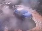 Empresário é preso acusado de comprar carro usado na morte de prefeito