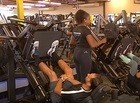 Lei proíbe taxa para educadores físicos em academias