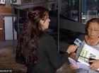 Quadrilha de estelionatários pede dinheiro para liberar precatórios