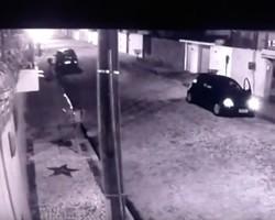 Bandidos rendem e roubam grávida na zona leste de Teresina