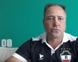 Campeonato piauiense inicia hoje com jogo entre SEP e RIVER em Picos