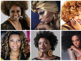 Confira algumas curiosidades sobre cantoras Brasileiras