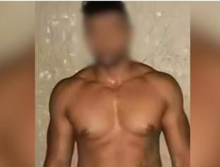 Preso engole maconha para tentar enganar a polícia em Simplício Mendes