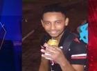 PI: Homem é morto com um tiro no pescoço na cidade de Massapê