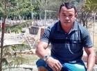 Sogro mata o próprio genro na zona rural de Luiz Correia