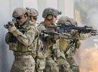 Confira as forças especiais mais letais do mundo