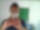 Pai se passa por filha e ajuda polícia a prender pedófilo no Piauí