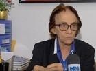 Teresina recebe 4 mil doses da vacina pentavalente do Governo Federal