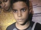 Vendedor de bombons de 11 anos é humilhado em restaurante de Teresina
