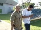 Suspeito de matar cabeleireira é colocado em liberdade no Piauí