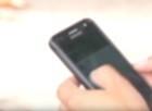 WhatsApp: cantora piauiense tem número clonado