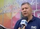 Inscrições de caminhões para Corso de Teresina iniciam na sexta (24)