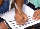MPF recomenda a suspensão das inscrições do Sisu no Brasil