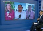 Confira as notícias do quadro Força-Tarefa do Agora desta sexta (24)