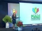 Inclusão Social faz a premiação de ações positivas no Piauí