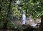 Cachoeira do Bota Fora