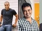 Acidentes, assassinato! Confira 9 famosos que já mataram outra pessoa