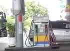 Delivery de gasolina pode ser autorizado pela ANP