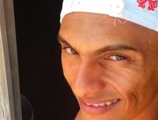 Polícia procura cantor suspeito de estuprar ex-mulher em Amarante