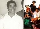 Cantores que faleceram em acidentes e comoveram o Brasil