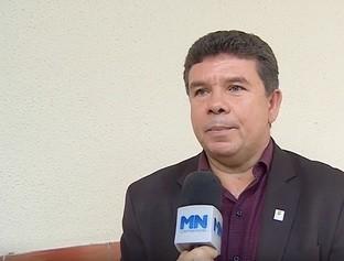 Instituições falam sobre a nota do Sisu no Piauí