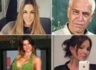 Relembre os famosos que sumiram da TV e agora têm uma vida diferente