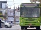Tarifa de ônibus pode chegar a R$ 4,22 em Teresina