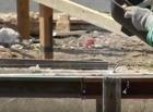 Cinco pessoas morreram vítima de acidente de trabalho em janeiro no PI
