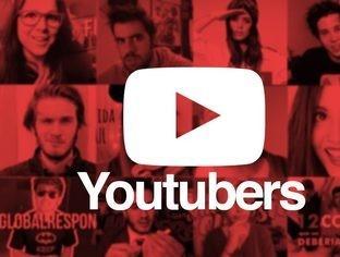 Confira os Youtubers mais famosos do Brasil e do Mundo