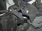 Jovem é preso com carros roubados e polícia apreende material
